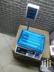 Weighing Scale 30kg | Store Equipment for sale in Nairobi, Nairobi Central