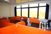 Serviced Desk | Commercial Property For Rent for sale in Nairobi, Nairobi Central