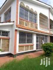 4 Bedroom House To Let Links Road Nyali Asking 70,000 Per Month | Houses & Apartments For Rent for sale in Mombasa, Mkomani