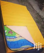 Matress Covers - Water Proof | Home Accessories for sale in Nairobi, Nairobi Central