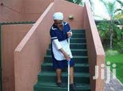 Affordable House Cleaning & Fumigation.100% Satisfaction Guarantee. | Cleaning Services for sale in Nairobi, Kitisuru