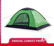 Camping Tent (2person) | Camping Gear for sale in Nairobi, Karen