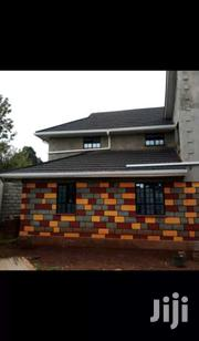 HAVE YOU SEEN PVC. GUTTERS INSTALLED WE HAVE HIGH QUALITY  GUTTERS | Furniture for sale in Kiambu, Kikuyu