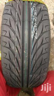 Tyre Size 225/50r 17 | Vehicle Parts & Accessories for sale in Nairobi, Nairobi Central