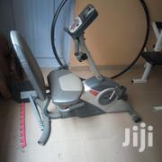 Gym Spin Bike | Sports Equipment for sale in Nairobi, Mihango