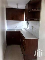 To Bedsitter At Kileleshwa Nairobi | Houses & Apartments For Rent for sale in Nairobi, Kilimani