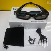 Active 3d Glasses For Tvs | Accessories for Mobile Phones & Tablets for sale in Nairobi, Roysambu