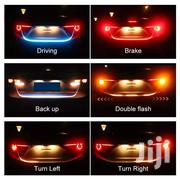 LED Tail Light Strip | Vehicle Parts & Accessories for sale in Mombasa, Shanzu