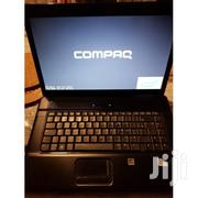 """Hp Compac 610 14"""" 160GB HDD 2GB RAM 