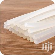 7mm By 270mm Glue Sticks | Manufacturing Materials & Tools for sale in Nairobi, Nairobi Central