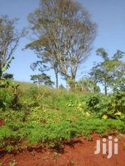 Nyari Estate 9 Acres At 120m Per Acre | Land & Plots For Sale for sale in Nairobi, Kitisuru