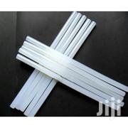 11mm By 270mm Glue Sticks | Manufacturing Materials & Tools for sale in Nairobi, Nairobi Central