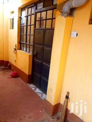 Vacant Bedsitter At Ngara Near Fig Tree | Houses & Apartments For Rent for sale in Nairobi, Ngara