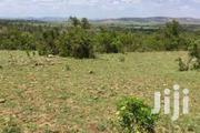3.25 Acres Land For Sale At Chumvi, Timau | Land & Plots For Sale for sale in Laikipia, Umande