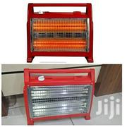 Room Heater With A Fan | Home Appliances for sale in Nairobi, Parklands/Highridge