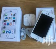 Apple iPhone 5s 32gb | Mobile Phones for sale in Nairobi, Nairobi Central