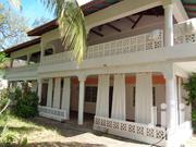 2 Bedroom Furnished Beach Apartment | Houses & Apartments For Sale for sale in Kilifi, Malindi Town