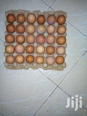 Fresh Quality Eggs | Meals & Drinks for sale in Nairobi, Roysambu