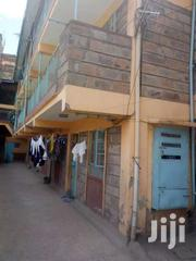 Shop to Let at Mtwapa | Commercial Property For Rent for sale in Mombasa, Shanzu