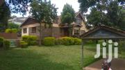 Ngong Town 3 Bedroom Home With SQ Fully Furnished On 1 Acre Has CCTV | Houses & Apartments For Sale for sale in Nairobi, Nairobi Central