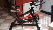 Commercial Exercise Spin Bike Machine | Sports Equipment for sale in Nairobi, Nairobi Central