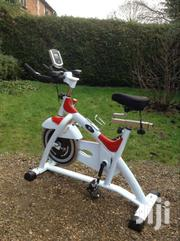 Gym Spinning Bikes | Sports Equipment for sale in Nairobi, Parklands/Highridge