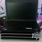 Lenovo Laptop Corei5 | Laptops & Computers for sale in Nairobi, Nairobi Central