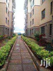 Three Bedroom Syokimau To Let | Houses & Apartments For Rent for sale in Nairobi, Nairobi Central