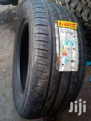 255/55R18 Pirelli Tires | Vehicle Parts & Accessories for sale in Nairobi, Nairobi Central