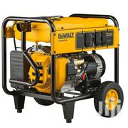 Generators For Hire | Electrical Equipments for sale in Nairobi, Nairobi Central