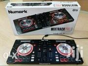 Numark Pro3 | Musical Instruments for sale in Nairobi, Nairobi Central