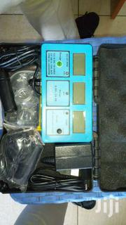 3 In 1 Ph Meter | Medical Equipment for sale in Nairobi, Nairobi Central