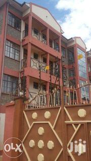 Hotel With A Guest House For Sale In Thika Town 95m | Houses & Apartments For Sale for sale in Nairobi, Kahawa