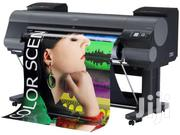 Graphic Designing And Printing Services | Computer & IT Services for sale in Nairobi, Roysambu
