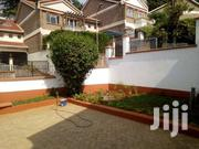 4 Bedrooms Villa - Westlands | Houses & Apartments For Rent for sale in Nairobi, Kileleshwa