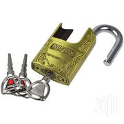 Mindy Security Padlocks- 3keys | Doors for sale in Nairobi, Nairobi Central