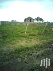 1/4 Acre Kahawa Sukari Prime Residential Plots With Title for Sale | Land & Plots For Sale for sale in Nairobi, Kahawa