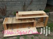 Affordable Tv Stands | Furniture for sale in Kajiado, Kitengela