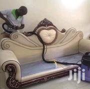 Cleaning Of Sofaset | Cleaning Services for sale in Kiambu, Limuru Central