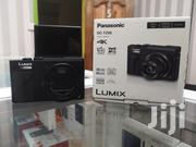 Panasonic DC-TZ90 4K Camera With Flip Screen | Cameras, Video Cameras & Accessories for sale in Nairobi, Nairobi Central