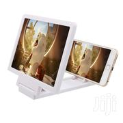 Phone Screen Magnifier Cellphone Projector | TV & DVD Equipment for sale in Nairobi, Nairobi Central