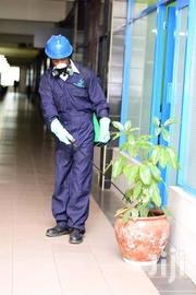 Pest Control | Cleaning Services for sale in Kiambu, Limuru Central