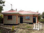 Beatiful 3 Bedroom Bungalow For Sale | Houses & Apartments For Sale for sale in Kajiado, Ongata Rongai