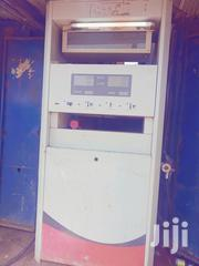 Tokhem Dual Fuel Dispenser | Manufacturing Equipment for sale in Trans-Nzoia, Tuwani
