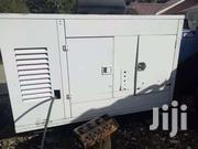 100kva Ex Uk Power Generator | Electrical Equipments for sale in Kiambu, Kinoo