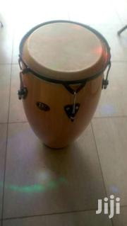 Tumba Drums | Musical Instruments for sale in Nairobi, Nairobi Central