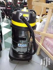 Wet And Dry Vacuum Cleaner | Home Appliances for sale in Nairobi, Nyayo Highrise