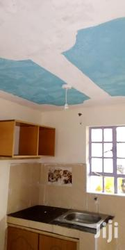 Bedsitter To Let Umoja Innercore | Houses & Apartments For Rent for sale in Nairobi, Umoja II