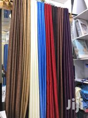 Plain Curtains | Home Accessories for sale in Mombasa, Mji Wa Kale/Makadara