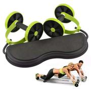 Revoflex Extreme(Rollers)On Offer | Home Appliances for sale in Nairobi, Nairobi Central